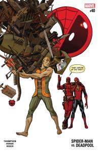 Spider-Man - Deadpool 040 (2018) (Digital) (Zone-Empire