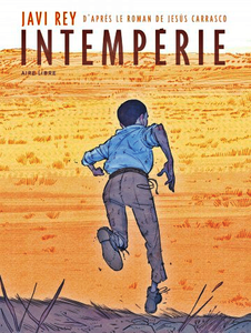 Intempérie (2017)
