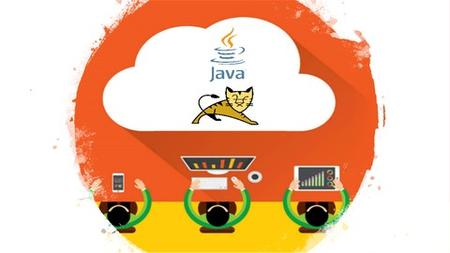 Java Web Hosting From Home Office Network - Starter Guide