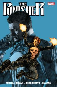 The Punisher by Greg Rucka v03 (2013) (Digital) (F) (Zone-Empire