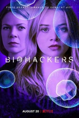 Biohackers S01E02