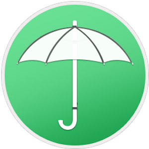 Umbrella 1.0.1 CR2 macOS