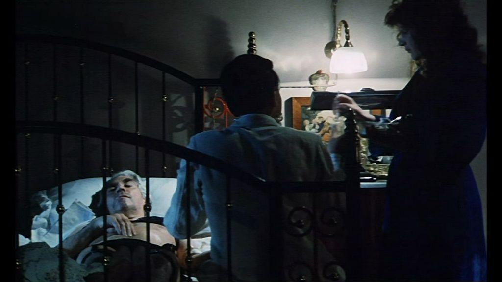 старые фильмы тинто брасса смотреть онлайн - 13