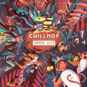VA - Chillhop Essentials Summer 2019 (2019)