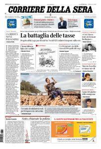 Corriere della Sera – 10 luglio 2019