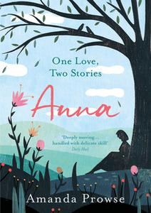 «Anna» by Amanda Prowse