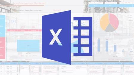 Beautiful and Dynamic Excel Dashboard