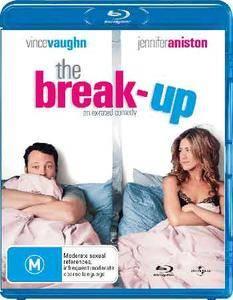 The Break Up 2006 Avaxhome