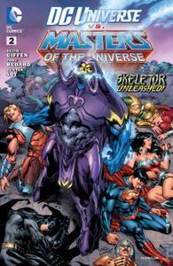 DC Universe vs The Masters of the Universe 002 2013 digital-Empire