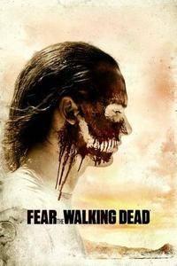Fear the Walking Dead S03E14