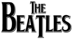The Beatles - Anthology 1 (1995) [2CD]