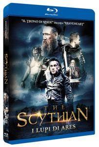 Scythian - I Lupi Di Ares / Skif (2018)