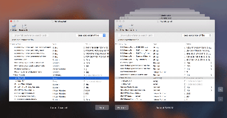 PrefEdit 4.31 macOS