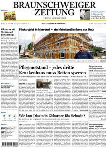 Peiner Nachrichten - 19. Juli 2019