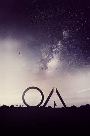 The OA S01E05