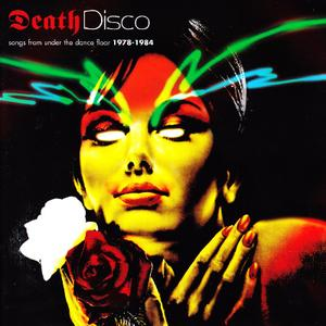 VA - Death Disco Songs From Under The Dance Floor 1978-1984 (2004)