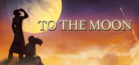 To The Moon (2011)
