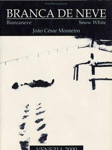 Branca de Neve (2000) Snow White