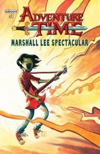 Adventure Time - Marshall Lee Spectacular 001 2016 Digital AnHeroGold-Empire