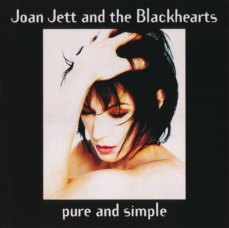 Joan Jett: Collection (1980 - 2013) [12CD, Japanese Ed. + DVD]