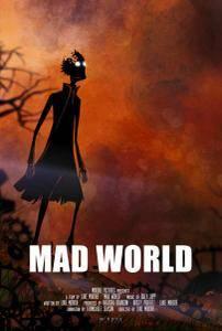 Mad World (2017)