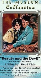 The Beauty of the Devil (1950)