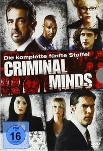 Criminal Minds S14E01