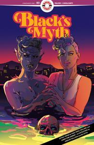 Black s Myth 003 (2021) (digital) (Son of Ultron-Empire