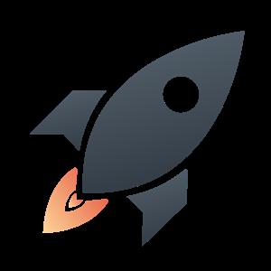 Rocket Pro 1.5.1 macOS
