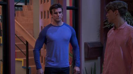 Henry Danger S05E25