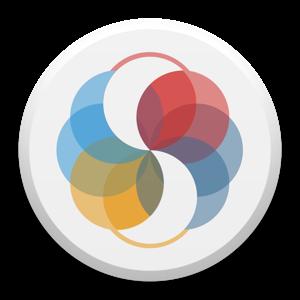 SQLPro Studio 1.0.460