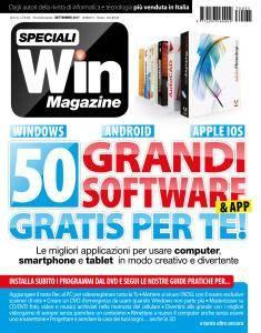 Win Magazine Speciali - Settembre 2017
