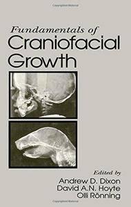 Fundamentals of Craniofacial Growth