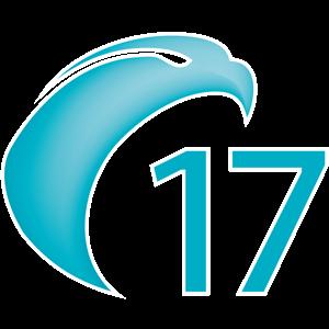Readiris Corporate 17.1.3