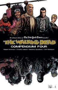 The Walking Dead Compendium v04 2019 digital