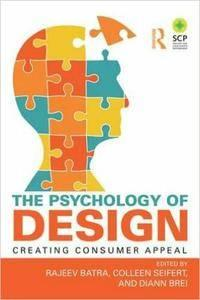 The Psychology of Design [Repost]