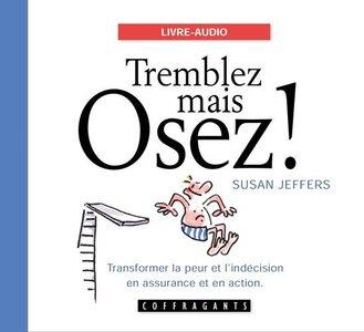 TREMBLEZ OSEZ TÉLÉCHARGER PDF GRATUIT MAIS