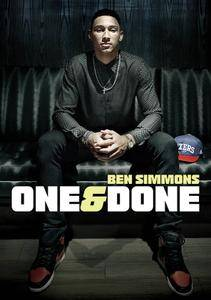 One And Done (2016)
