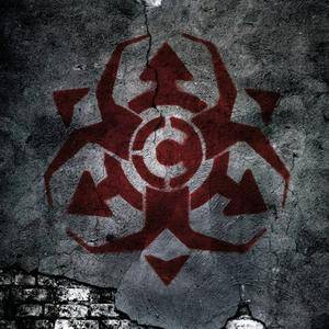 Chimaira - The Infection (2009) {Ferret Music} **[RE-UP]**
