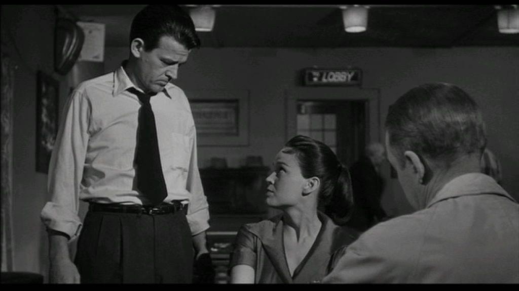 Anatomy of a Murder (1959) [RE-UP]