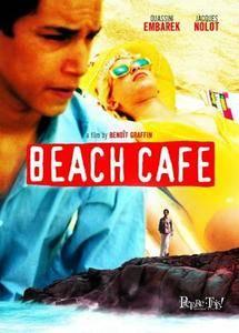 Beach Cafe (2001) Café de la plage