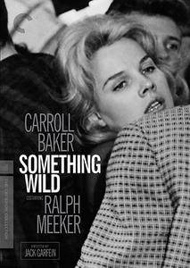 Something Wild (1961) [Criterion Collection]