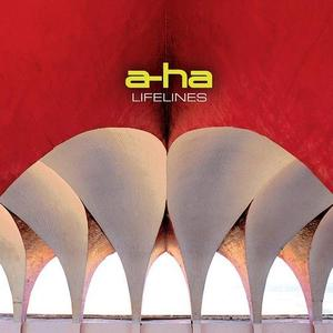 a-ha - Lifelines (2002) [2CD] [2019, Remastered & Expanded] {Deluxe Edition}