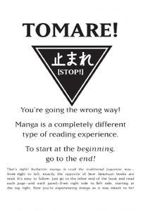 Kodansha-Fairy Tail 19 2021 Hybrid Comic eBook