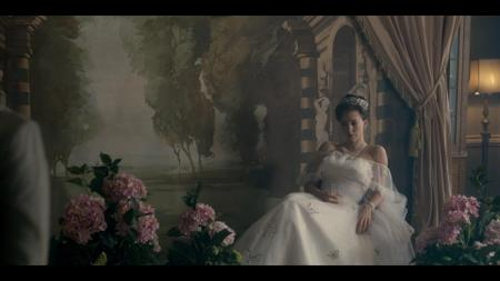 The Crown S02