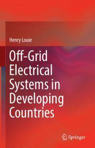 Off-Grid Electrical Systems in Developing Countries (Repost)