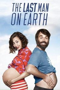 The Last Man on Earth S04E01
