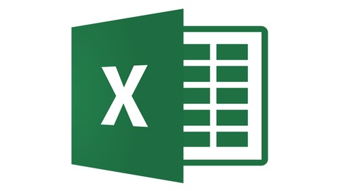 The Complete Microsoft Excel One On One Masterclass (2019)