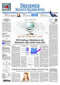 Dresdner Neueste Nachrichten - 30. Dezember 2017