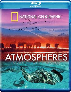 Atmospheres (2008)